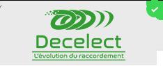 utilisation-logo-decelect-marketing-presse